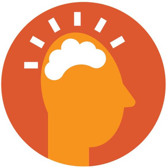 восстановление когнитивных функций